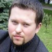 Rafał, Rawa Mazowiecka