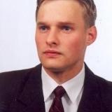 Andrzej, Dębica