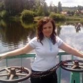 klaudia, Kielce