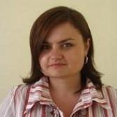 Kamila, Świdnik