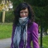 Agata, Lublin
