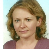 Anna, Libiąż
