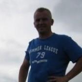 Krzysztof , Tychy