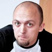 Maciej, Kraków