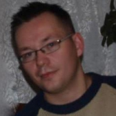 Grzegorz, Elbląg