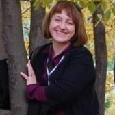 Maria, Biłgoraj