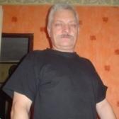 Mariusz, Inowrocław