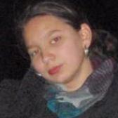 Paulina, Grudziądz