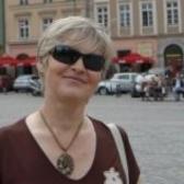 Aniela, Ostrołęka