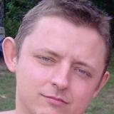 Jacek, Kędzierzyn-Koźle