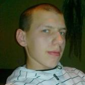 Emil, Radzymin