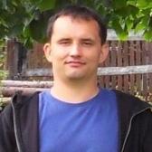Damian, Dąbrowa Górnicza
