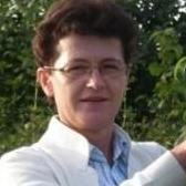 wiesława, Biskupiec