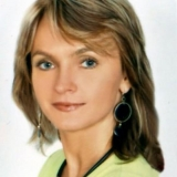 Anna, Wołomin