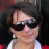 Beata, Świętochłowice