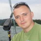 Tomasz, Kielce
