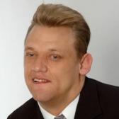 Marek, Kluczbork