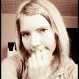 Anna, Człuchów