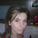 Agnieszka, Lubartów