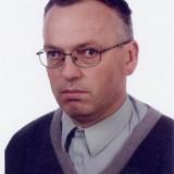 Jerzy, Glinojeck