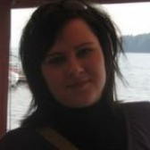 Magda, Szczecin
