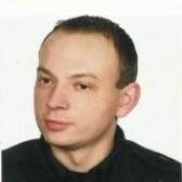 Wielkopolanin55, Poznań