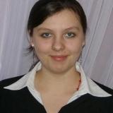 ewelina, Zielonka