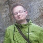 Grzegorz, Kudowa-Zdrój