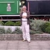 Darek, Legnica