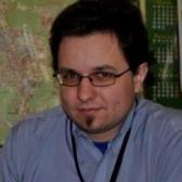 Adam - Randki Warszawa