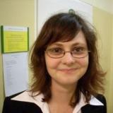 Ania, Człuchów