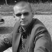 Maciej, Tarnów