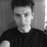 Marcin, Pyskowice