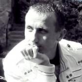 Dariusz, Lubawka