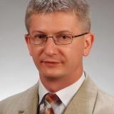 Janusz, Wrocław