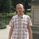 Grzegorz, Tarnowskie Góry