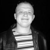 Maciej, Kielce