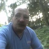 Antoni, Szczecin