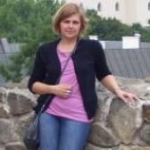 Justyna, Katowice