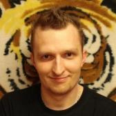 Dawid, Bielsko-Biała