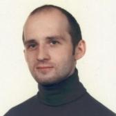 Krzysztof, Puławy