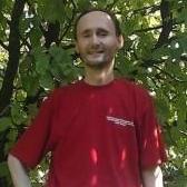 Radosław, Jastrzębie-Zdrój