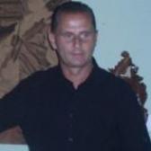 mariusz, Grodzisk Mazowiecki