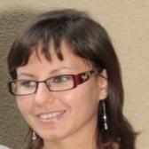 Ania, Ostrowiec Świętokrzyski