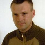 Krzysztof, Zielona Góra