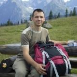 Maciej, Gliwice