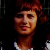 Agnieszka, Bytom