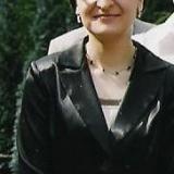 Beata, Knurów