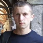 Krzysztof, Ostrów Wielkopolski