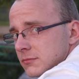 Krzysztof, Oborniki